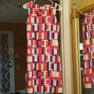Jude Connally Dress NWT Size Small